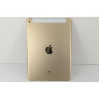 [Chính Hãng] Máy tính bảng ipad air 2 bản quốc tế 16Gb màu gray/gold/silver