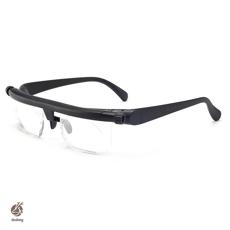 Mắt kính tự điều chỉnh tiêu cự chuyên dụng chất lượng cao