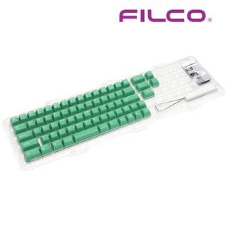 Keycap Filco High profile Doubleshot for Minila - One Colour thumbnail