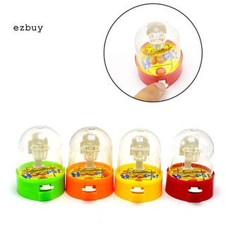 【EY】Mini Basketball Shooting Game Finger Sports Table Play Kids Children Toy Gift