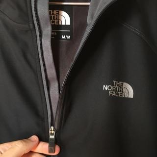 áo khoác the northface hàng hiệu xịn
