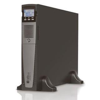 Bộ lưu điện Riello Sentinel Dual (Low Power) 1000 - 3000VA thumbnail