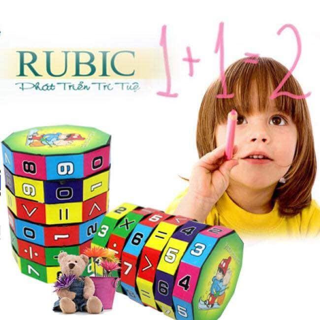 Rubic Toán Học Giúp Bé Tập Làm Phép Tính - 9990022 , 1282757564 , 322_1282757564 , 25000 , Rubic-Toan-Hoc-Giup-Be-Tap-Lam-Phep-Tinh-322_1282757564 , shopee.vn , Rubic Toán Học Giúp Bé Tập Làm Phép Tính