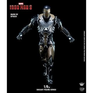 Mô hình Ironman Mk15 1/9