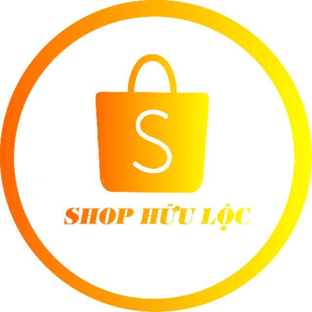 SHOP HỮU LỘC