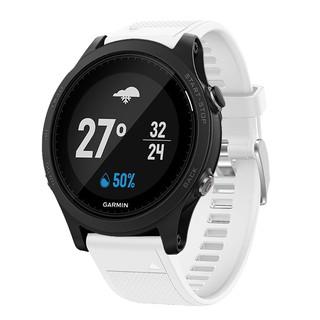 Dây đồng hồ thay thế dành cho Garmin Fenix 5