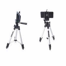 Chân máy chụp hình đa năng