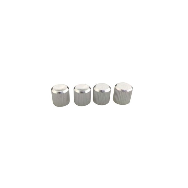 4PCS Fan Cap for UDIRC U37 D60 Aerial Brushless Four-axis Aircraft Blade Lock Cap Spare Parts