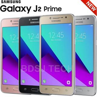 Điện thoại Samsung J2 prime chính hãng 100%