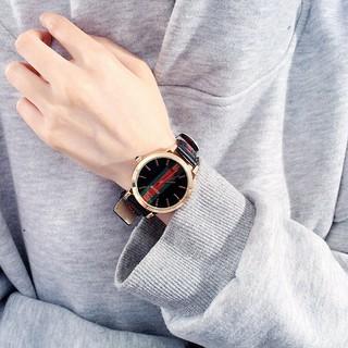 Đồng hồ thời trang nữ hot Huans S79