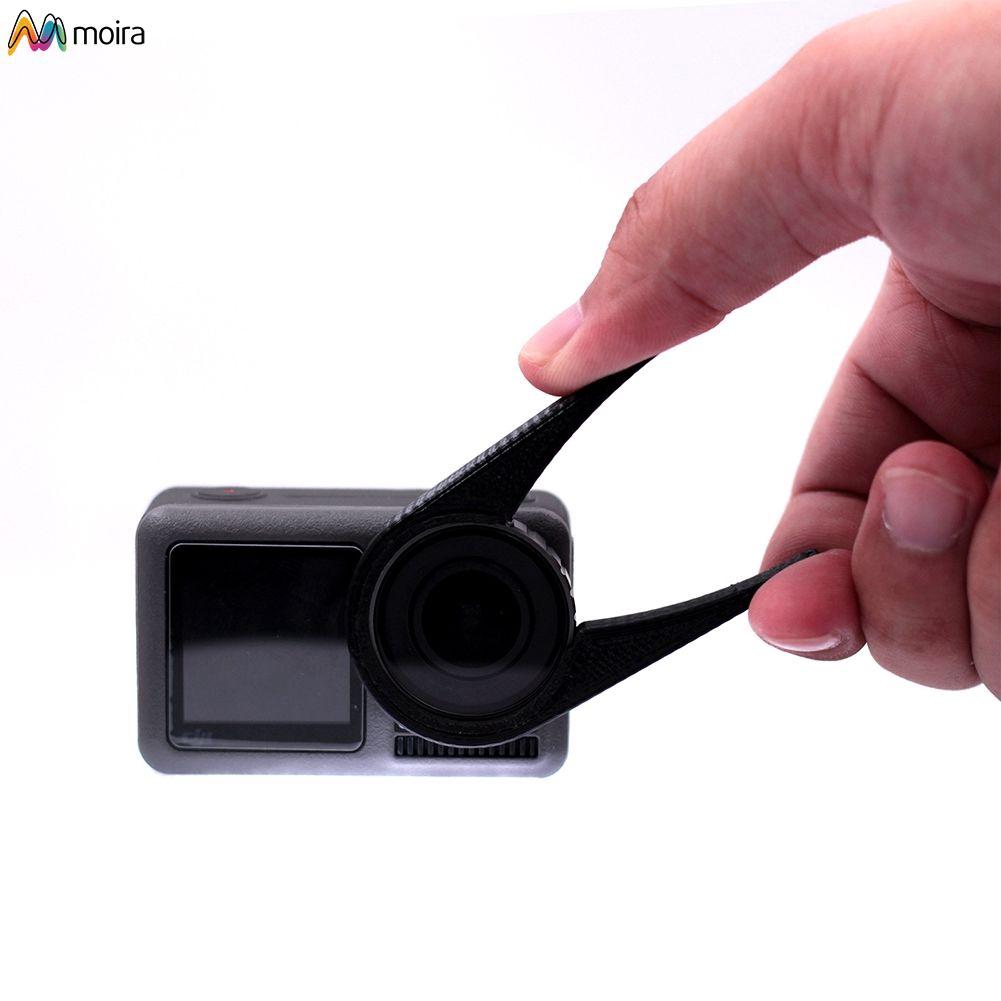 Bộ dụng cụ loại bỏ kính lọc máy ảnh cho DJI Osmo