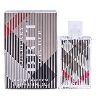 Nước hoa Burberry Brit Eau de Parfum For Her Mini Size thumbnail
