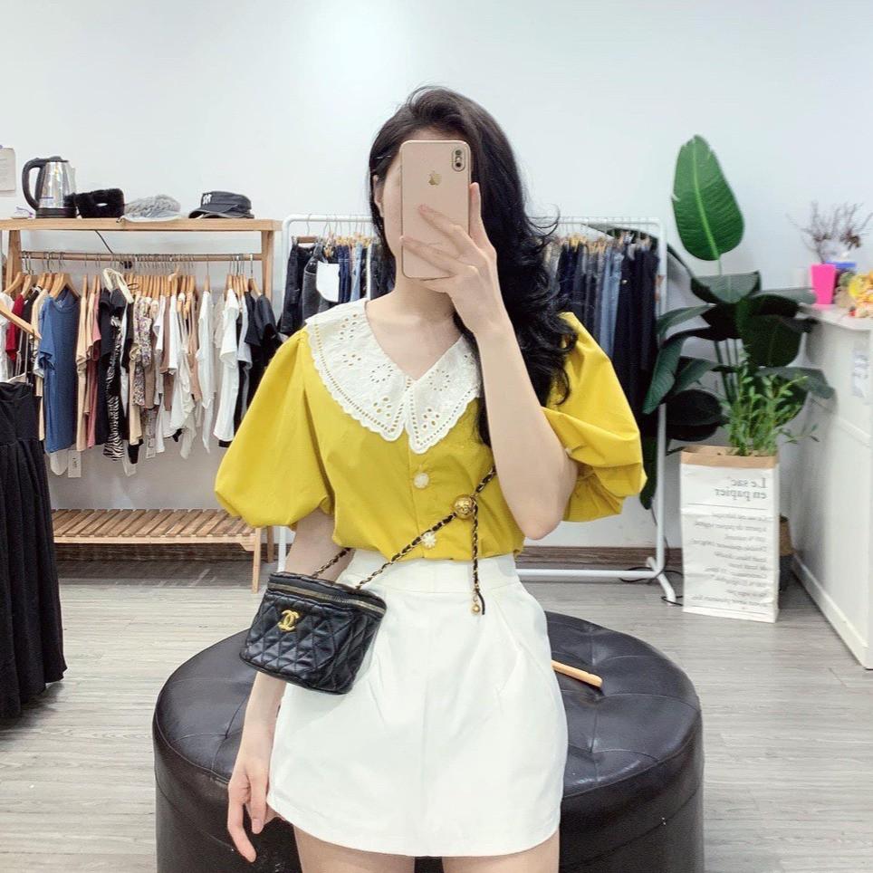 mina.clothes
