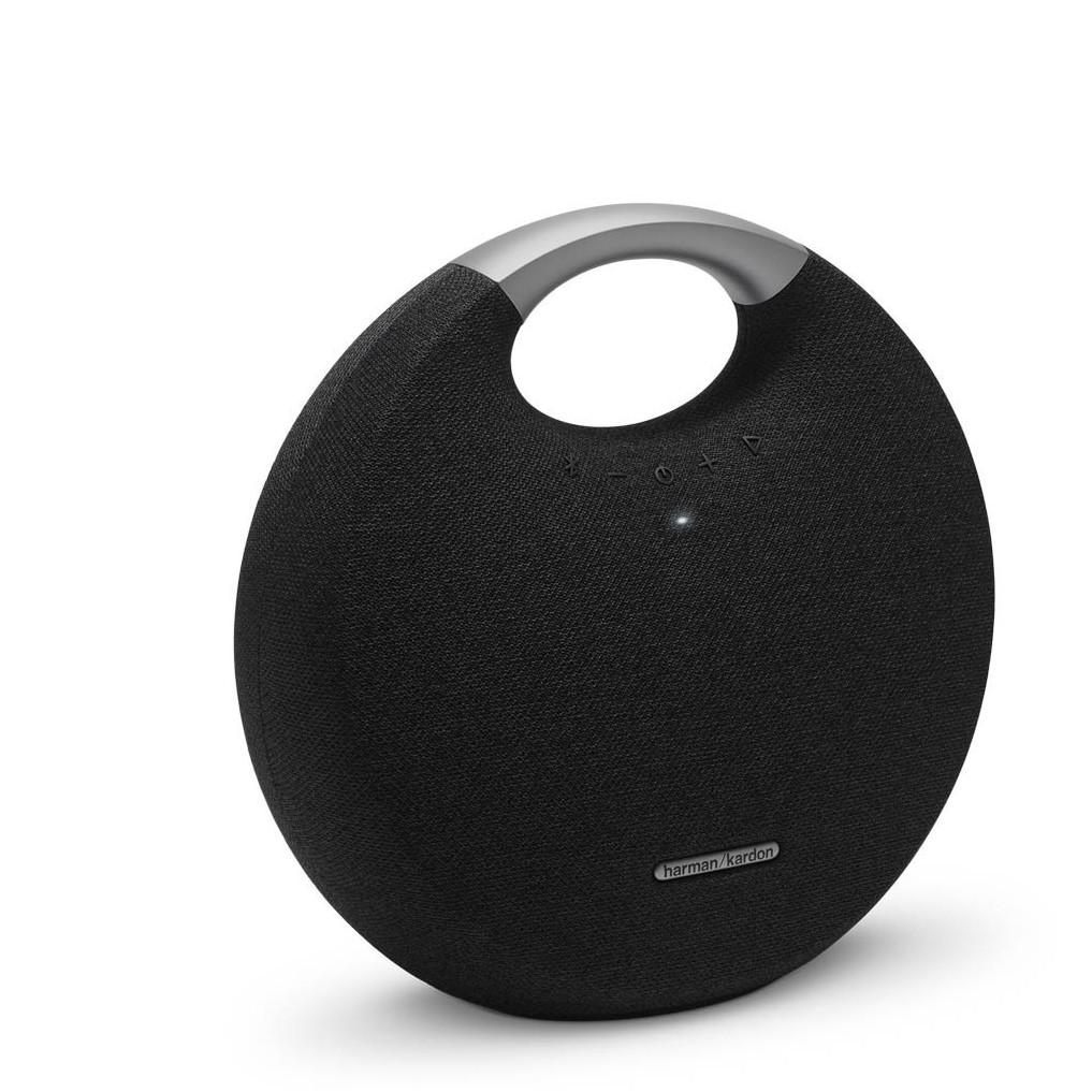[Mã ELMALL5 giảm 5% đơn 3TR] Loa Bluetooth Harman Kardon Onyx Studio 6 - Hàng Chính Hãng