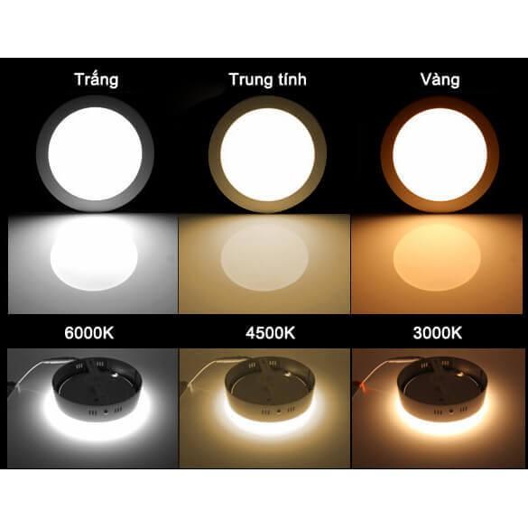 Đèn LED âm trần Downlight DN SERIES Panasonic 6W NNNC7581388,NNNC7586388,NNNC7596388