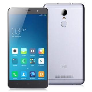 Điện thoại Xiaomi Redmi Note 3 RAM 3GB