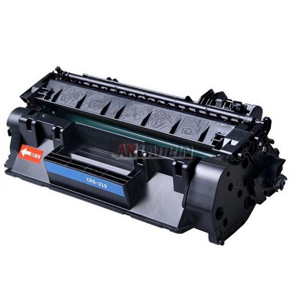 Hộp mực in Canon 319 – Cho máy LBP 251dw/ 252dw/ 6300/ 6650/ 6670/ MF5840/ 5850 (CÓ XUÂT HÓA ĐƠN ĐỎ) Giá chỉ 304.500₫