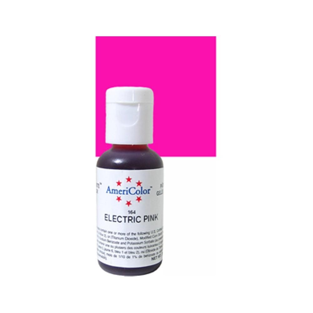 Màu Americolor Electric Pink - 3091523 , 461841868 , 322_461841868 , 60000 , Mau-Americolor-Electric-Pink-322_461841868 , shopee.vn , Màu Americolor Electric Pink