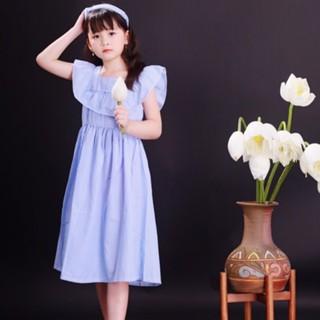 váy bé gái ⚡FREESHIP⚡ Váy đầm đẹp cho bé yêu  Hàng Thiết Kế Cao Cấp cho bé từ 1 - 8 Tuổi