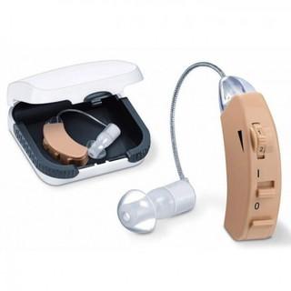 Máy trợ thính Beurer HA50 bảo hành 12 tháng thumbnail