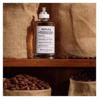 Nước hoa chính hãng Replica Coffee Break Test 5ml 10ml thumbnail