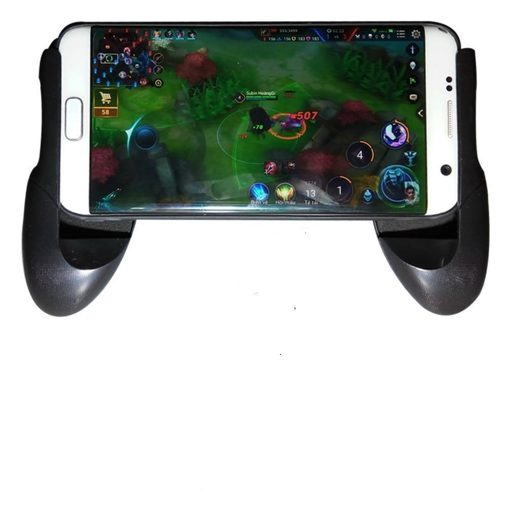 GamePad Tay cầm kẹp điện thoại đa năng hỗ trợ giúp chơi game thoải mái tiện lợi -dc2865 - 2658124 , 1332281125 , 322_1332281125 , 25000 , GamePad-Tay-cam-kep-dien-thoai-da-nang-ho-tro-giup-choi-game-thoai-mai-tien-loi-dc2865-322_1332281125 , shopee.vn , GamePad Tay cầm kẹp điện thoại đa năng hỗ trợ giúp chơi game thoải mái tiện lợi -dc286