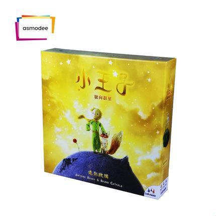 bộ thẻ bài trò chơi hoàng tử - 13836745 , 2781253354 , 322_2781253354 , 885500 , bo-the-bai-tro-choi-hoang-tu-322_2781253354 , shopee.vn , bộ thẻ bài trò chơi hoàng tử