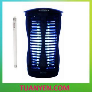 Đèn bắt muỗi Đại Sinh DS-D62- Tặng kèm bóng Đèn thay thế thumbnail