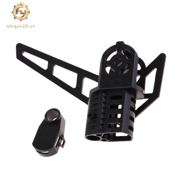 Accessories Tail Motor Blocks  Tail Motor Base for Wltoys V950