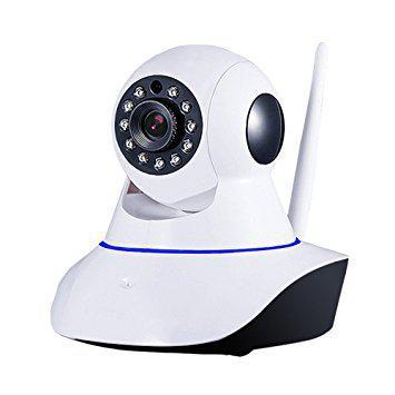 Camera không dây IP Camera Z06H HD - 3565499 , 1328122312 , 322_1328122312 , 499000 , Camera-khong-day-IP-Camera-Z06H-HD-322_1328122312 , shopee.vn , Camera không dây IP Camera Z06H HD