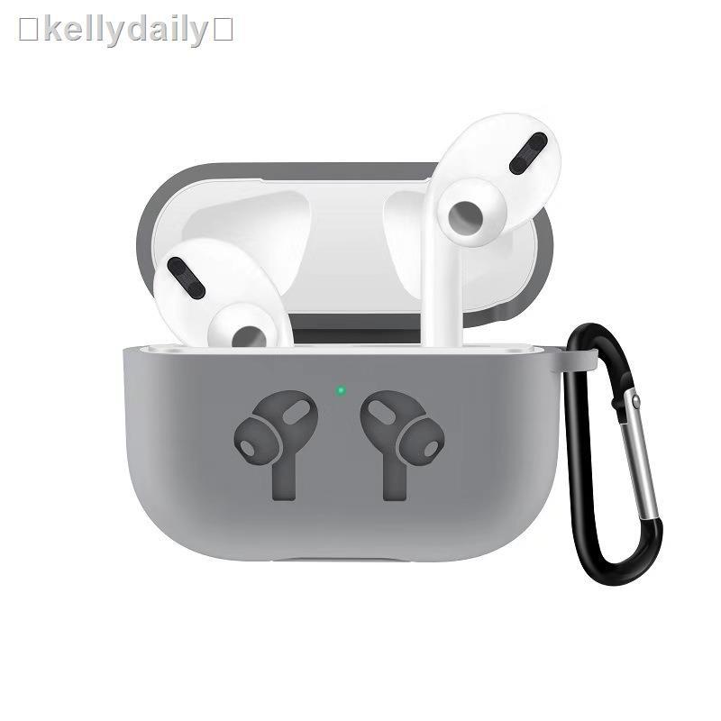 Hộp Đựng Tai Nghe Bluetooth Không Dây Cho Apple Airpods - 21966032 , 3206077304 , 322_3206077304 , 496200 , Hop-Dung-Tai-Nghe-Bluetooth-Khong-Day-Cho-Apple-Airpods-322_3206077304 , shopee.vn , Hộp Đựng Tai Nghe Bluetooth Không Dây Cho Apple Airpods