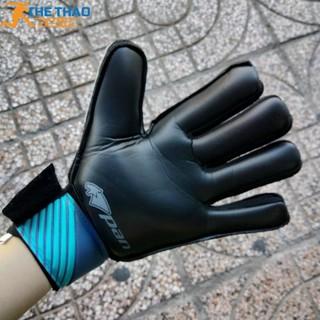 HOT [Nhiều Màu] Găng tay Pan Agilis-X1 [Sale Sốc] 2020 . .