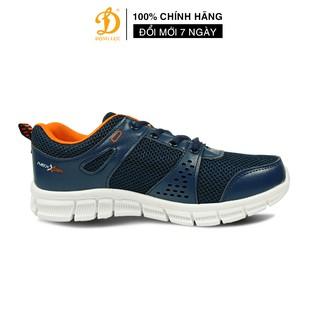 Giày Chạy Bộ Nam Nexgen NX-5181