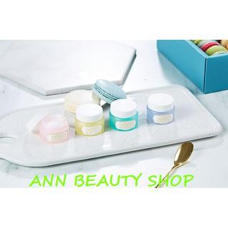Bộ Sản Phẩm Sáp Tẩy Trang Banila Co. Clean It Zero Special Kit Phiên bản 2020 (Minisize) thumbnail