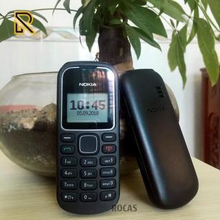 Điện thoại nokia 1280 chính hãng bền đẹp Bảo Hành 12 tháng