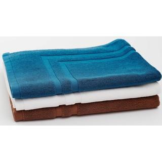 Thảm chùi chân 100% cotton – FMV7