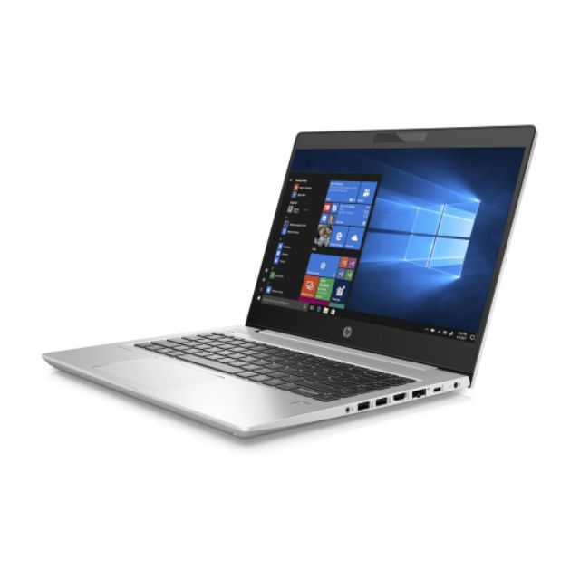 Lap top HP ProBook 440 G6