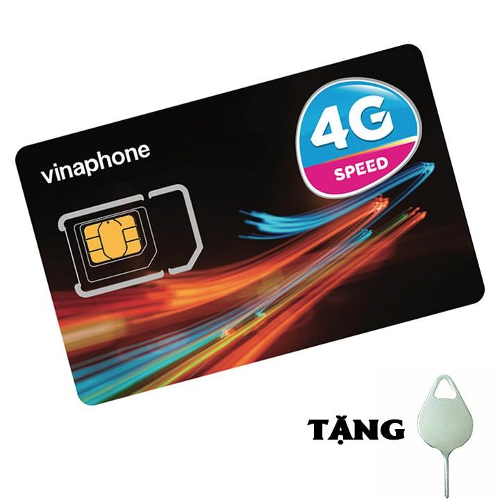 SIM VINAPHONE 4G D500 TRỌN GÓI 1 NĂM 5GB/THÁNG dùng cho điện thoại di động,máy tính bảng,wifi di động,dcom