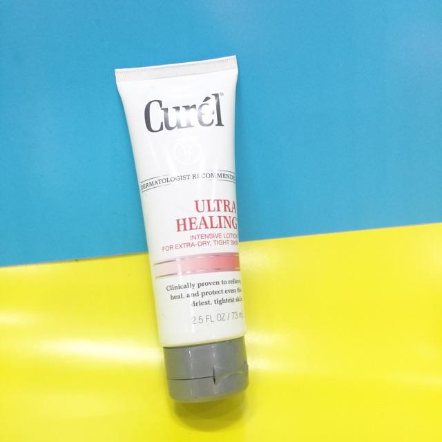 Kem dưỡng da Curel là sản phẩm nổi tiếng về điều trị cấp nước cho vùng da khô nhất - 2639440 , 365667691 , 322_365667691 , 150000 , Kem-duong-da-Curel-la-san-pham-noi-tieng-ve-dieu-tri-cap-nuoc-cho-vung-da-kho-nhat-322_365667691 , shopee.vn , Kem dưỡng da Curel là sản phẩm nổi tiếng về điều trị cấp nước cho vùng da khô nhất