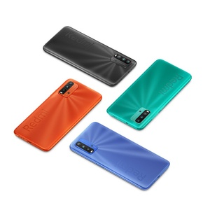 ( Trợ Giá 50% ) Điện thoại thông minh Xiaomi Mi 9T FULL BOX đủ Phụ Kiện 128gb Bảo Hành 1 Năm thumbnail