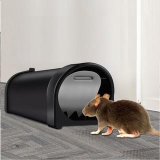 Bẫy chuột thông minh SIÊU RẺ – SIÊU HIỆU QUẢ