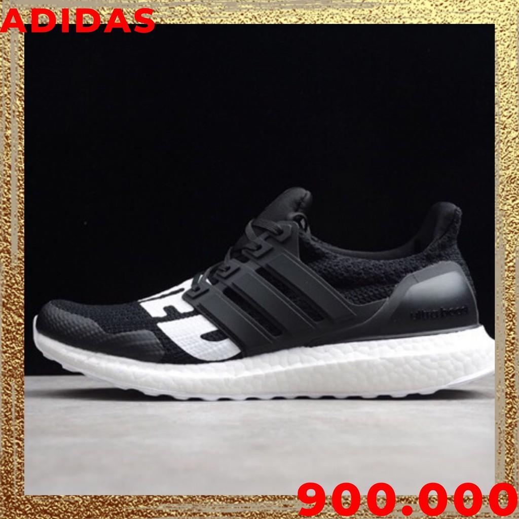 GIÀY NAM NỮ Adidas UB4.0