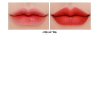 Hình ảnh Son Kem Lì 3CE Soft Lip Lacquer Mềm Mịn 6g-6