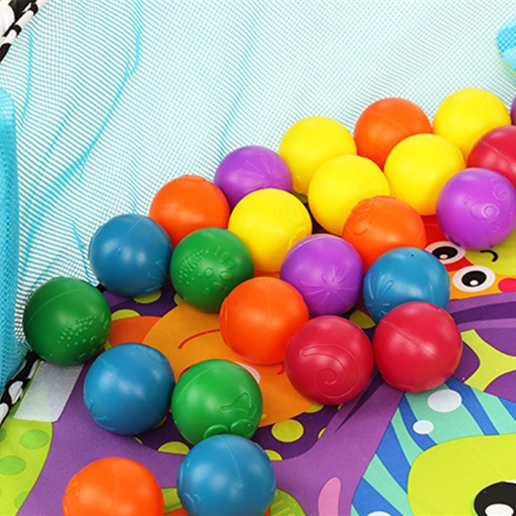 ღGB Thảm chơi game dùng cho trẻ nhỏ