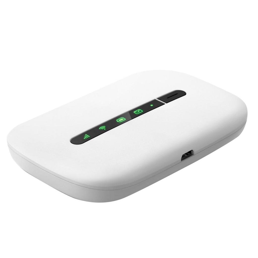 Bộ phát wifi từ sim 3G Vodafone R207+Tặng ngay sim 120GB/tháng - 2888986 , 319785112 , 322_319785112 , 1100000 , Bo-phat-wifi-tu-sim-3G-Vodafone-R207Tang-ngay-sim-120GB-thang-322_319785112 , shopee.vn , Bộ phát wifi từ sim 3G Vodafone R207+Tặng ngay sim 120GB/tháng