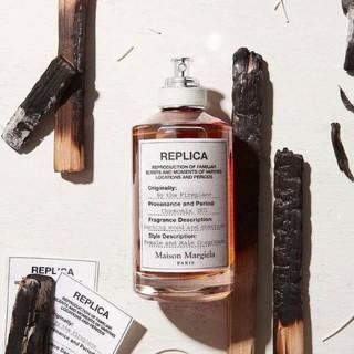 Ú Perfume – nước hoa Rep.lica Fire.place