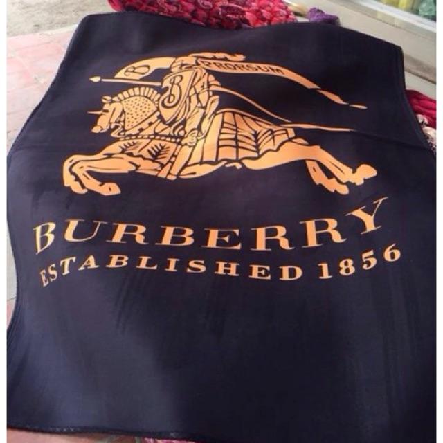 Thảm trải sàn nỉ nhung burberry - 9959111 , 746019777 , 322_746019777 , 380000 , Tham-trai-san-ni-nhung-burberry-322_746019777 , shopee.vn , Thảm trải sàn nỉ nhung burberry