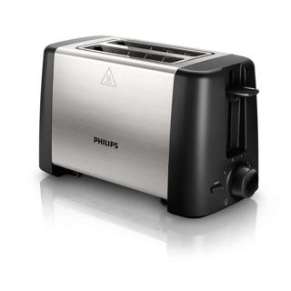Máy nướng bánh mỳ Sandwich Philips HD4825