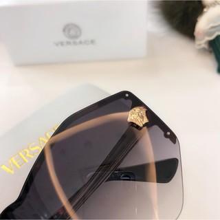 aa1174d08ca5 VERSACE Versace VE2168 57 16 140 0901145VERSACE แว่นกันแดด - VERSACE ...