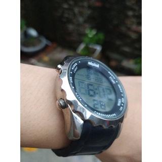 Đồng hồ si Nhật Unlisted thumbnail